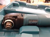 MAKITA Roto Zip TM3010C